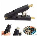 HS3149 SOP16 IC test clip
