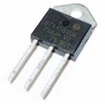 HS3168 BTA41-600B BTA41-700B BTA41-800B