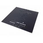 HS3273 Openbuilds Universal Build Plate for V-slot Linear Linear Rails