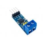 HS3317 SN65HVD230 VP230 CAN Board
