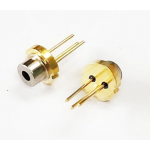 HS3326 650nm 5mW Red Laser Diode