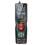 HS3329 ANENG  AN998 Intelligent Digital Multimeter Fully Automatic Non-Contact Tester Digital NCV Tester VA Display