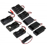 HS3336 AA battery Holder in All size