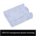 HS3343 UNO R3 ABS case