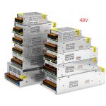 HS3463  AC100-240V to DC 48V Power Supply Transformer 360W-1500W