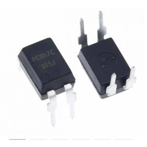 HS3492 PC817 DIP-4 100PCS