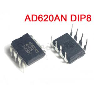 HS3494 AD620AN  DIP8
