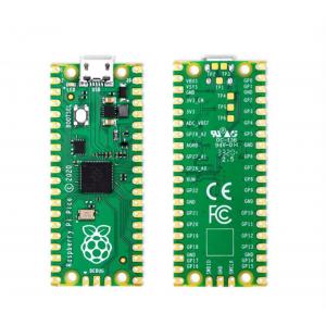 HS3495 Raspberry Pi Pico Board