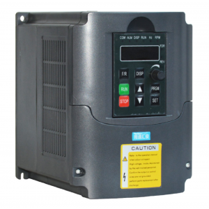 HS3500 1.5KW/2.2KW Spindle motor inverter 110V/220V