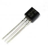 HS3515 BC547 TO-92 1000pcs
