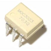 HS3519 MOC3020 DIP6 50pcs