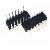 HS3522 LM324N DIP14 25pcs