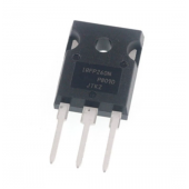 HS3526 IRFP260N TO-247 200V/50A