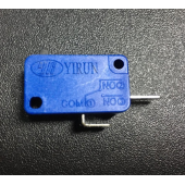 HS3543 Micro Switch For Arcade Joystick 2 Terminals