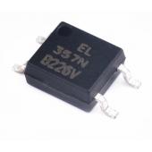 HS3553 100pcs EL357N-C SOP4
