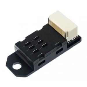 HS3578 AM2108 Mini Calibrated Temperature and Humidity Sensor I2C Digital Signal Output