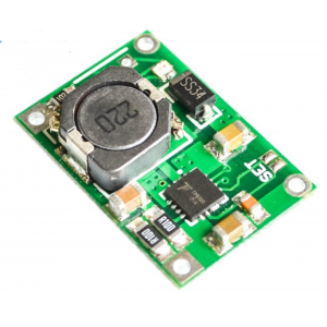 HS3583 TP5100 Charging Circuit Board 4.2V 8.4V 1S 2S Single/Double Section Lithium Li-ion Battery Protection Board 2A Module Charge BMS