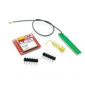 HS3586 SIM800L GPRS GSM Module Brand new