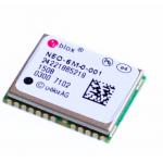 HR0667 NEO-6M GPS positioning module NEO-6M-0-001