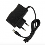 HR0676 5V 2A adapter  with DC connector
