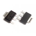 HR0677 AMS1117-5.0 5V  SOT223 100pcs