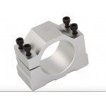 HR0680 52mm spindle clamp