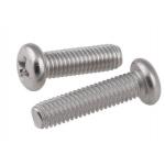 HR0691 100pcs  M3*16  screw
