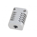 HR0702 Heatsink for Extruder MK10 E3DV6