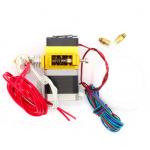 HR0733 MK9 Extruder