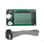 HR0743 MKS MINI12864LCD display