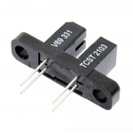 HS0013 TCST2103  optoelectronic switch