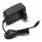 HS0023  24V 2A Power Supply with DC connector