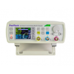 HS0102 FY6600 15MHz Dual Channel DDS Arbitrary Waveform Functional  Generator