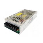 HR0518B  Dual channel 5V/6A 24V/5A Power Supply for LED Strip