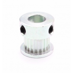 HS0270A GT2-10 16/20 tooth  timing pulley