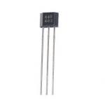 HS0139 100pcs A3144E Hall sensor