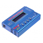 HS0154 iMAX B6 Digital RC Lipo NiMH battery Balance Charger