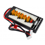 HS0155 XT60 Plug Parallel Charging Board Para Board