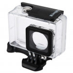 HS0162 Kingma Action Sport Camera Waterproof Protective Housing Case for XiaoYi