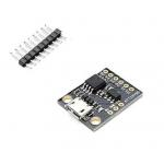 HS0190 CJMCU Mini ATTINY85  USB Development Board