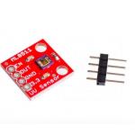 HS0218 Ultraviolet detection module UV Sensor Breakout - ML8511 UVB Ray detection module