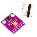 HS0223 CJMCU-9900 APDS9900  Environment Brightness Module