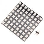 HS0227 CJMCU 64 Bit WS2812 5050 RGB LED Driver Development Board