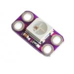 HS0233 CJMCU2812B WS2812B RGB LED module