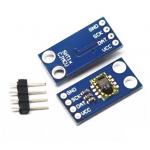 HS0234 CJMCU-SHT10 temperature and humidity sensor