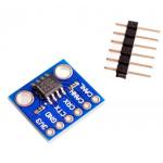 HS0236 CJMCU-230 Bus Transceiver SN65HVD230 CAN Communication Module For Arduino