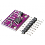 HS0238 CJMCU-1051 TJA1051 High-speed Low Power CAN Transceiver For Arduino