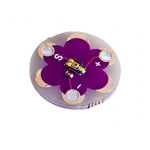 HS0239 CJMCU-LilyPad Light Sensor-TEMT6000