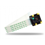 HR0113-2 Official Raspberry Pi Camera Module  V2 8MP 1080P30 RS Version made in UK