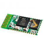 HR0304 HC-05 Wireless Bluetooth Module without Baseplate